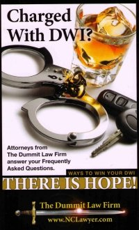 DWI and Your Rights DVD