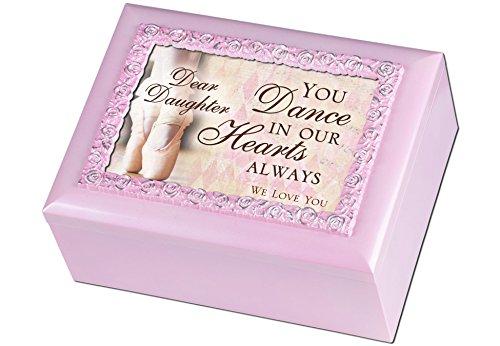 childrens-cottage-garden-rosa-querida-hija-advpro-de-la-bailarina-de-la-danza-musical-reproduce-el-l