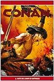 echange, troc Kurt Busiek - Nato sul campo di battaglia. Conan vol. 9