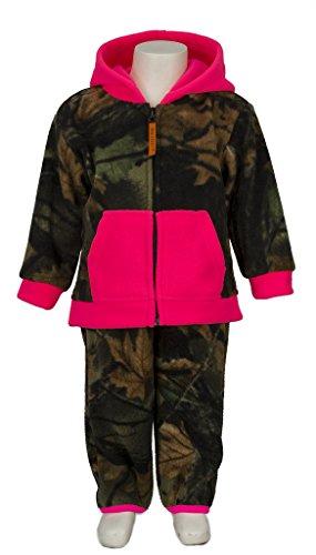 Trail-Crest-Toddler-Camo-Two-Piece-Fleece-Jacket-Pants-Set