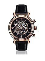 Mathis Montabon Reloj automático 100109 42 mm