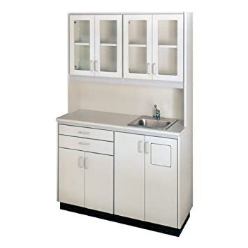 Free standing kitchen storage cupboard kitchen design ideas - Kitchen storage cabinets free standing ...