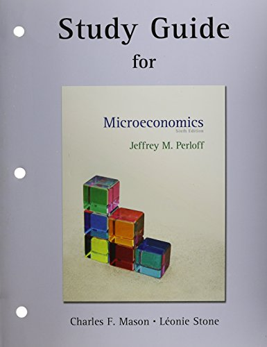 econ study guide Complete study guide covering all aspect of microeconomics to help you study for your next ap, ib, or college principles exam the study guide includes micro content reviews, multiple choice practice, graph drawing drills, review games, and videos.