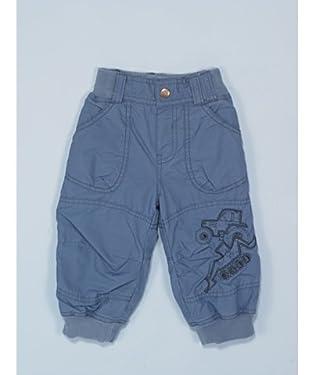 ملابس الاطفالبناطيل جينز ماركات للأولاد الحلوين ملابس أولاد