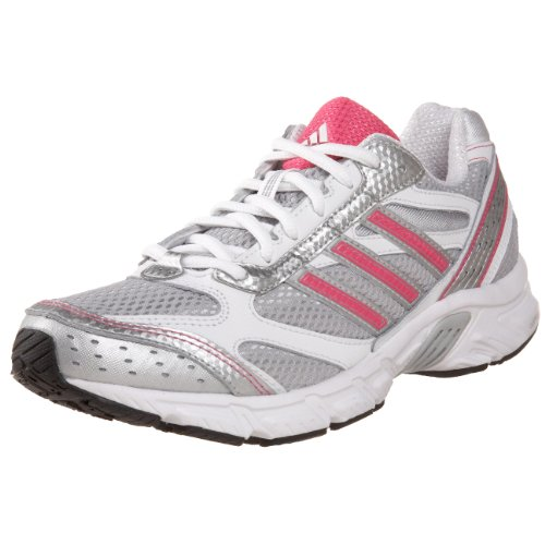 adidas Women's Duramo 2 Running Shoe