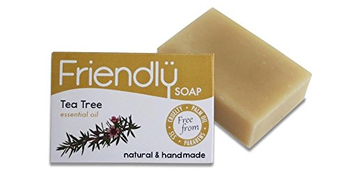 friendly-soap-natural-tea-tree-soap