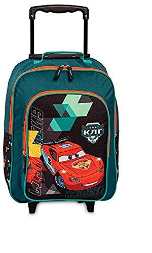 koffertrolley-valise-a-enfants-enfant-cars-disney-voyage-bagages-valise-a-roulettes
