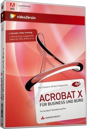 acrobat-10-fur-business-und-buro-das-umfassende-training-fur-adobe-acrobat-standard-und-pro-pc-mac-l