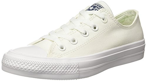 converse-chuck-taylor-all-star-ii-ox-schuhe-white-white-395