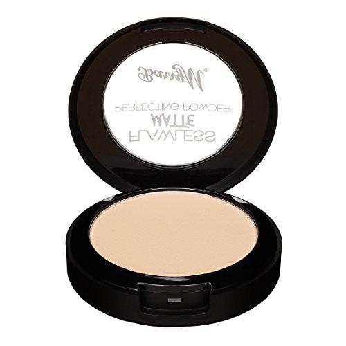 barry-m-cosmetics-flawless-matte-perfecting-powder-light