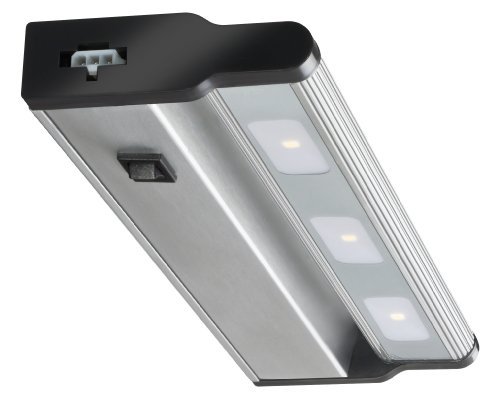 Lithonia Ucld 18 Bn M4 Led Under Cabinet Light