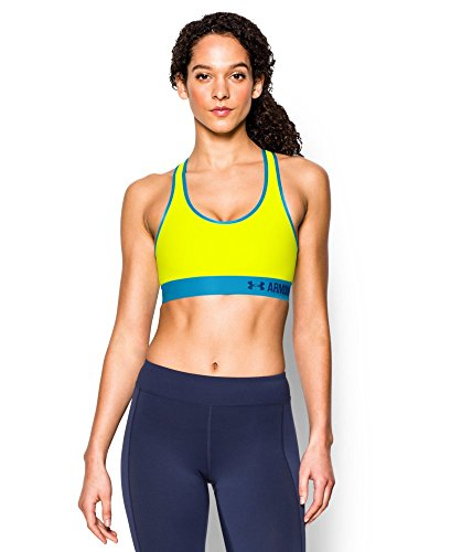 under-armour-womens-armour-mid-sports-bra-medium-high-vis-yellow