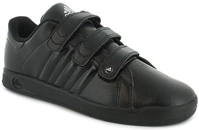 mens adidas trainers sale uk