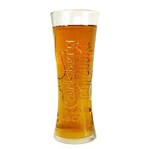 tuff-luv-ursprungliche-pint-bier-glas-glaser-barbedarf-ce-20-unzen-568ml-fur-carlsberg