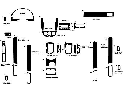 rdash-dash-kit-decal-trim-for-suzuki-forenza-2004-2008-carbon-fiber-3d-black