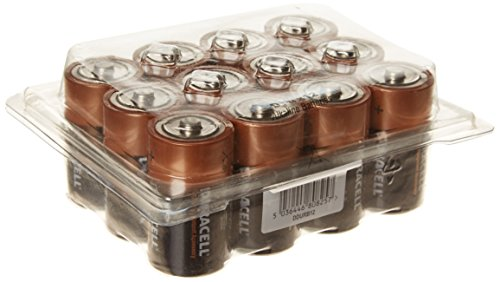 duracell-d-type-battery-pack-of-12