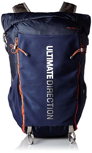 ultimate-direction-fastpack-30-midnight-m-l