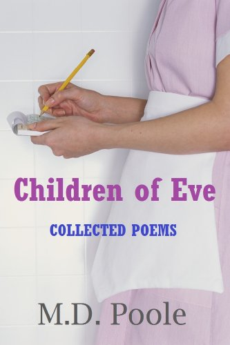 CHILDREN OF EVE