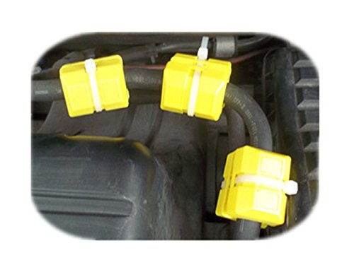 3-x-magnetica-risparmio-di-carburante-per-tutti-i-tipi-di-automobili-autobus-camion-chrysler-daewoo-