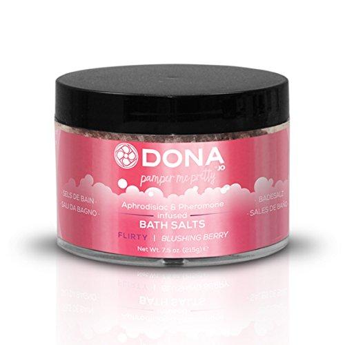 dona-beruhigende-salz-de-bain-de-mischung-rougissant-berry-225-ml