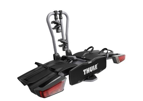 Thule EasyFold 931 (NEU! Version