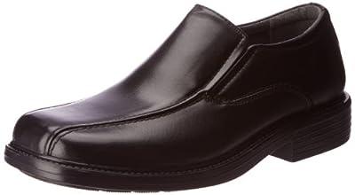 Soft Stags Men's Naples Slip-On Loafer