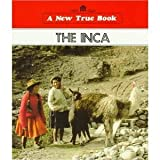 The Inca (New True Books) (0516012681) by McKissack, Pat