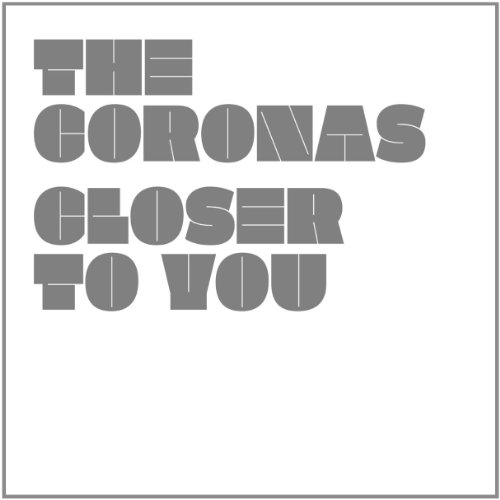 closer-to-you