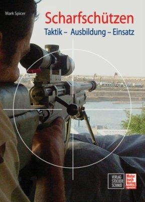 Scharfschtzen-Taktik-Ausbildung-Einsatz