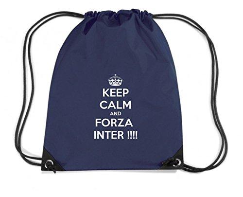 t-shirtshock-zaino-zainetto-budget-gymsac-tum0042-ultras-keep-calm-and-forza-inter-taglia-capacita-1
