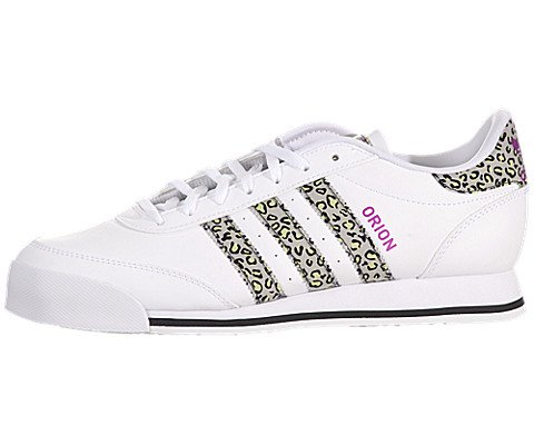 White Color Women G66896 Adidas Running Orion 2 Irene Vivid Pink qVGSzpMU