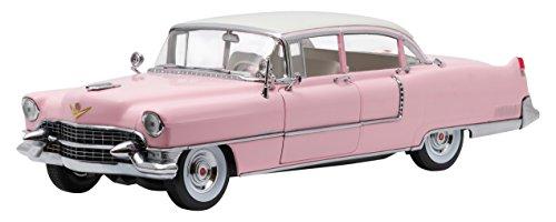 greenlight-1-18-scale-diecast-12950-elvis-1955-fleetwood-cadillac-series-60