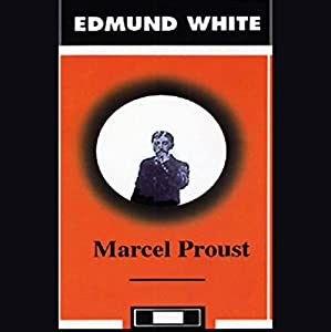 Marcel Proust Audiobook