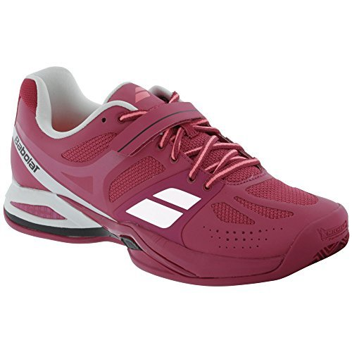Babolat Propulse BPM Clay Tennisschuh Damen 7.5 UK – 41 EU by Babolat günstig kaufen