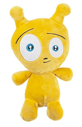 Official Yepi Plush - 1