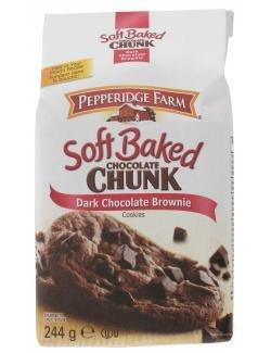 pepperidge-farm-soft-dark-chocolate-brownie-cookies-244g