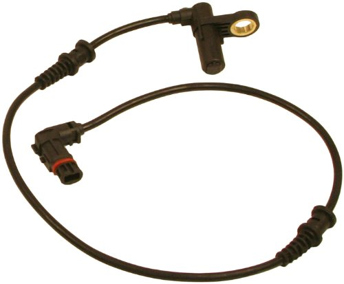 Beck Arnley 084-4084 ABS Speed Sensor