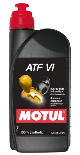 motul-atf-vi-olio-cambio-automatico-100-sintetico-1-lt