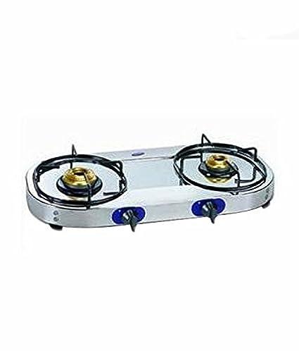 Glen-GL-1025-PL-HF-2-Burner-Auto-Ignition-Gas-Cooktop