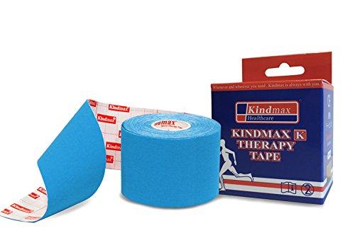 kindmax-kinesiologie-tape-bleu