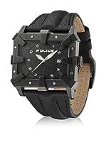 Police Reloj de cuarzo Woman Defender 45 mm