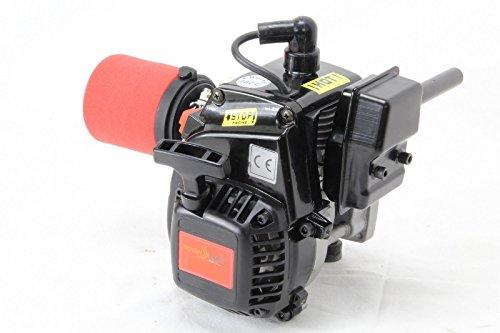 305ccm-MOTOR-CARSON-GAS-BLASTER-ATTACK-MCD-CARBON-RACER-HPI-BAJA-5B-5T-SS-5SC