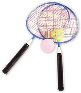 Buy Vilac Junior Badminton Gift Sets, by Vilac