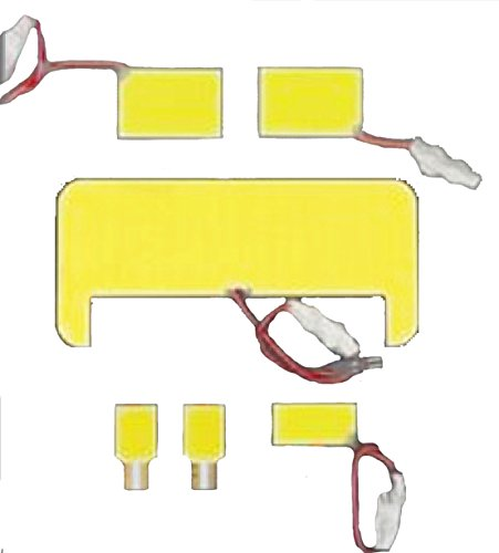 lactis-100-system-cob-the-entire-surface-of-the-light-emitting-led-room-lamp-set-four-points-ultra-h