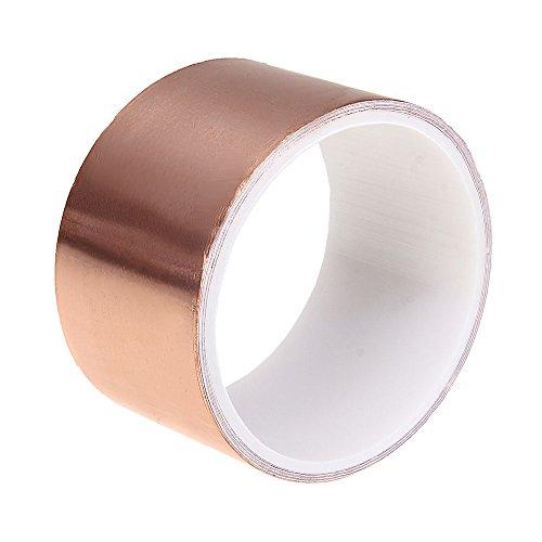 ruban-adhesif-adhesive-emi-blindage-shielding-cuivre-pour-guitare-5cm-3m