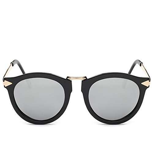y-h-vogue-fashion-lady-polarizing-trend-uv400-womens-sunglasses-silver