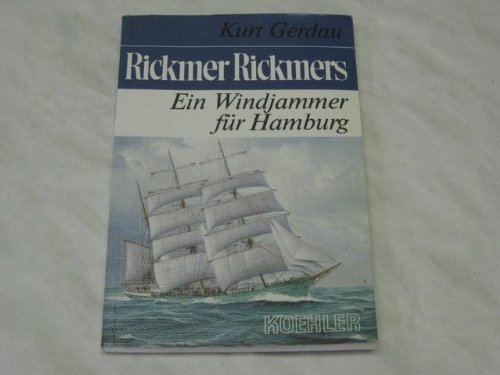 rickmer-rickmers-windjammer-fur-hamburg