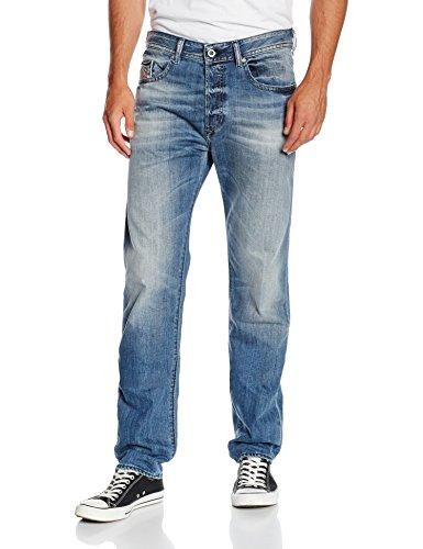 diesel-herren-jeanshose-buster-pantaloni-blau-01-w36-l34-herstellergrosse-36