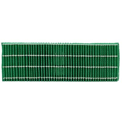 Sharp Humidification Replacement Filter For KC-830U
