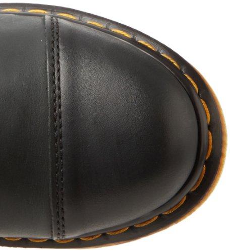 Dr. Martens Aimilie 9寸女款马丁靴图片